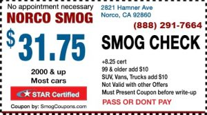 31 75 smog test only near me cheap smog check 888 291 7664. Black Bedroom Furniture Sets. Home Design Ideas