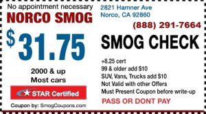 31 75 smog test only near me cheap smog check 888 291 7664. Black Bedroom Furniture Sets. Home Design Ideas